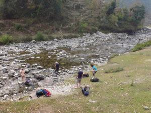 cesta-do-nepalu16