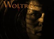woltrax-2